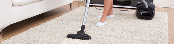 Uxbridge Carpet Cleaners Carpet cleaning