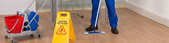 Uxbridge Carpet Cleaners Office cleaning